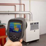 Heat Pump Services in Alliston, Ontario